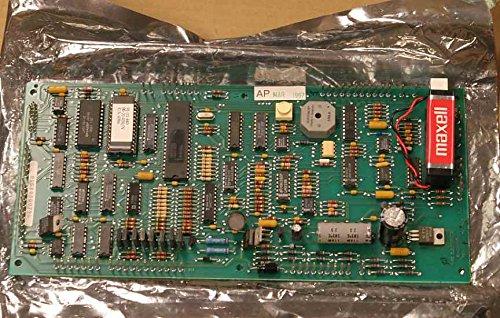 Automatic Products vending machine control board AP 111, AP 112 AP 113 models - refurbished - Automatic Products Ap