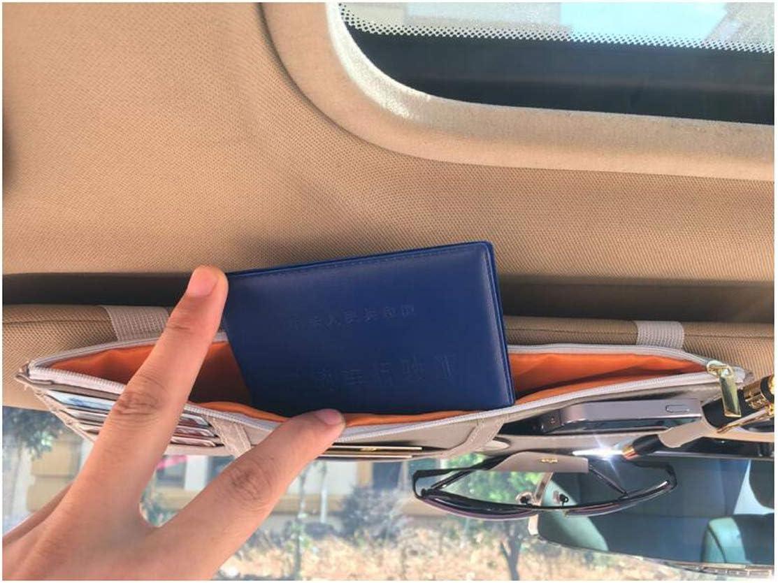 Tan 0817163 Custom Fit Car Mat 4PC PantsSaver