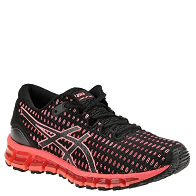 837cab675bb11 Asics Womens Gel-Quantum 360 Shift Shoes: Amazon.co.uk: Shoes & Bags