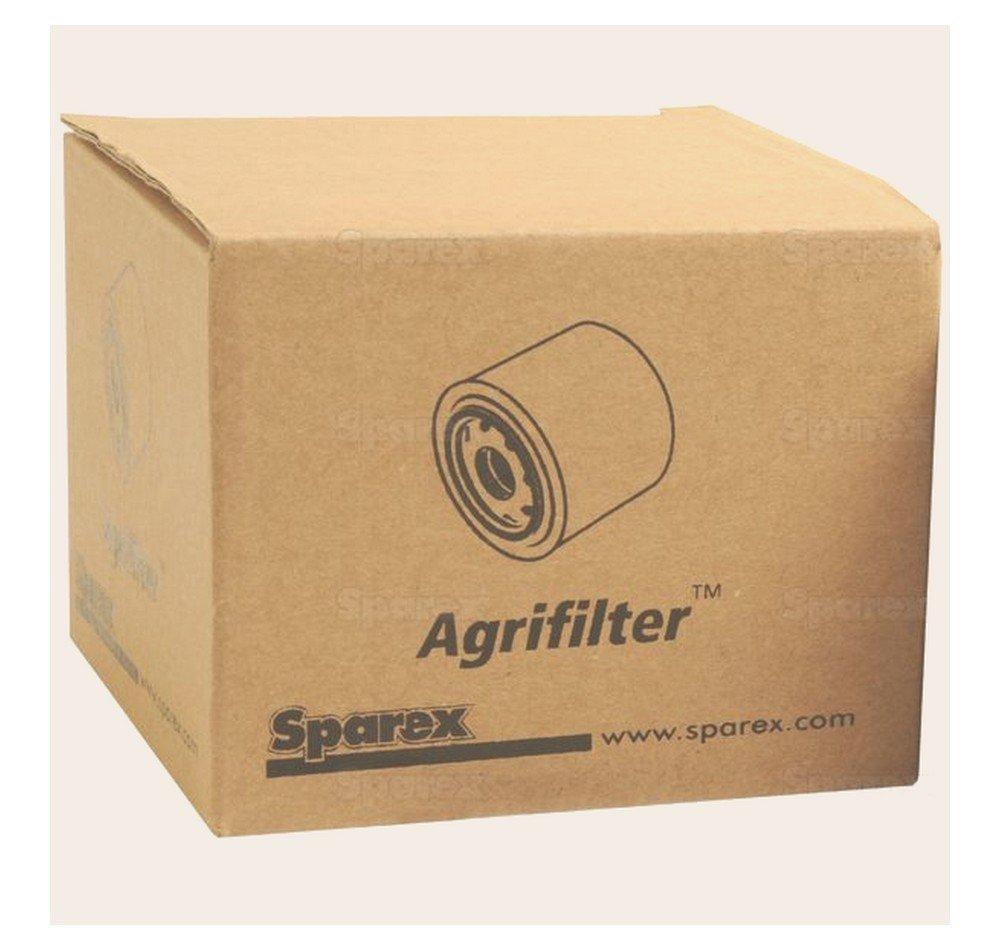 Amazon com: Sparex 62225 - Farmtrac Landtrac Tractor 530 550