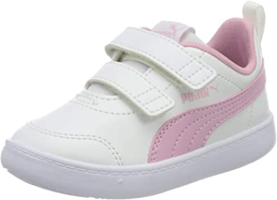 scarpe puma bambina 26