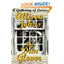 Allison Johns (A Gathering of Lovers Book 3)