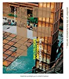 The Fundamentals of Landscape Architecture 0th Edition