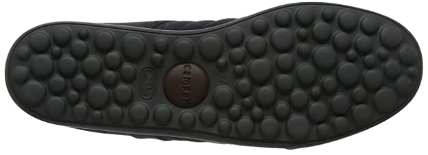 Camper Adults First Order Men s Pelotas Oxfords  Amazon.co.uk  Shoes   Bags ffe6735c15f7