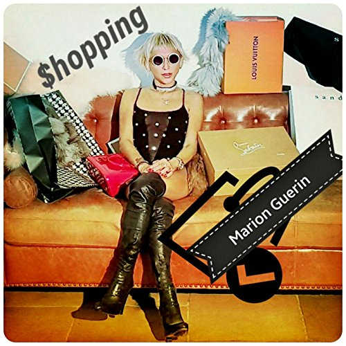 Shopping - Marion Shopping