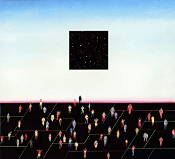 Image result for mirror master young the giant