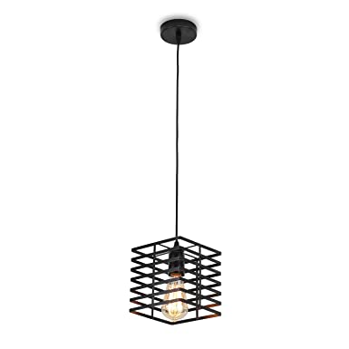 Nuvo Lighting Pendant Nuvo 60 5892 One Light Mini Pendantnant, Brass
