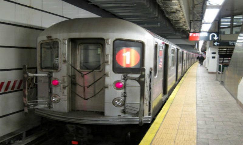 Subway train simulator appstore para android for Lista de precios subway