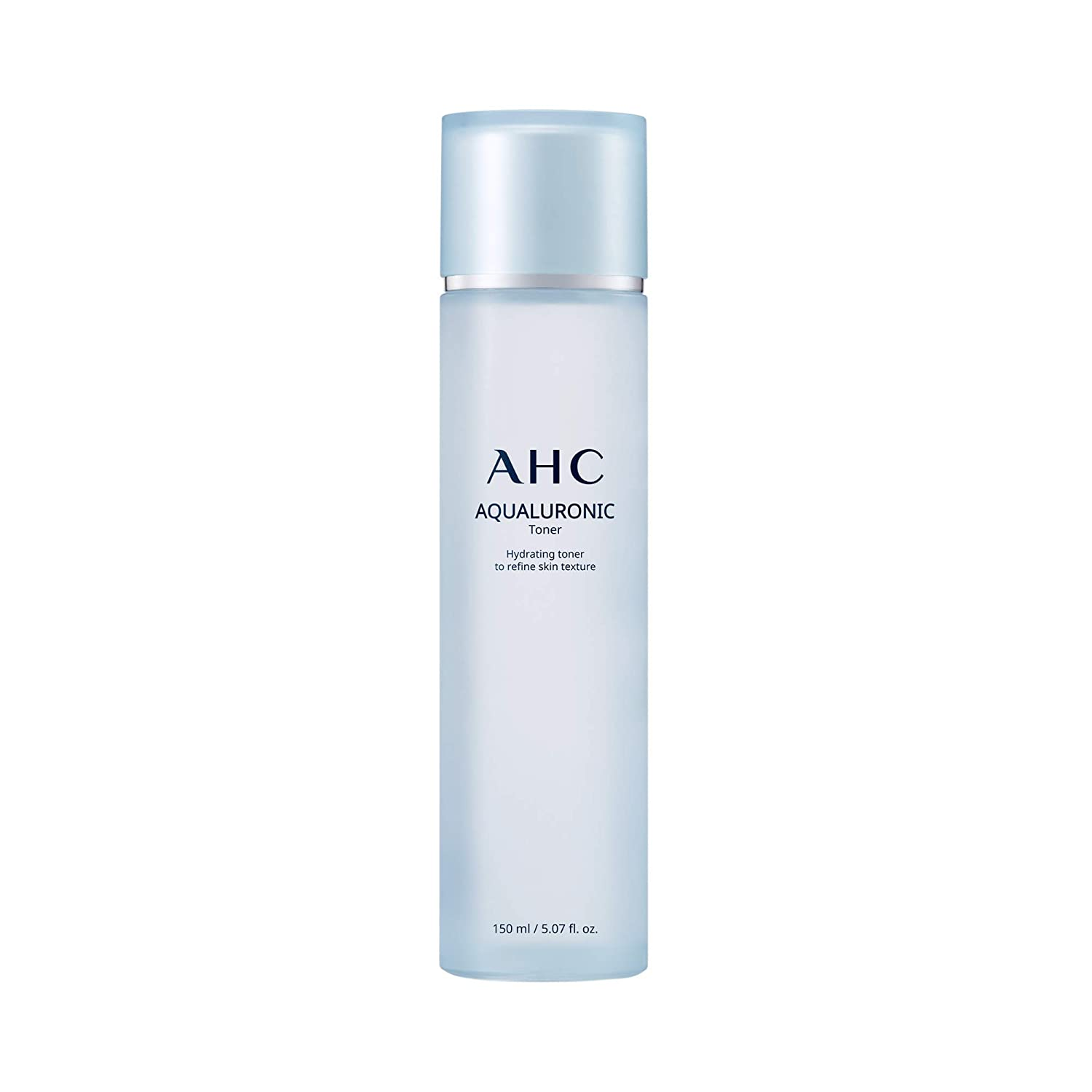 Aqualuronic Toner by AHC