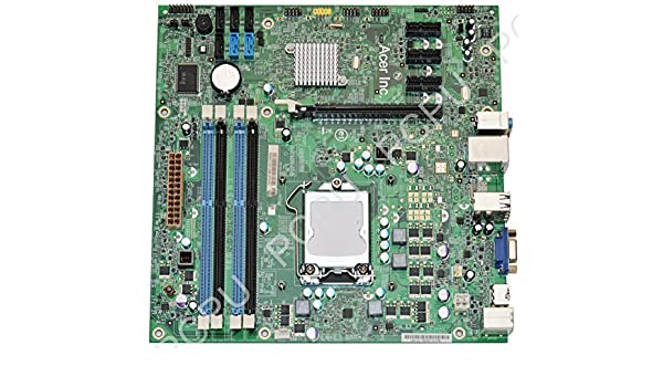 GATEWAY FX6850 INTEL LAN TREIBER WINDOWS 8