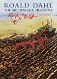 The Mildenhall Treasure, Roald Dahl, 0375810358