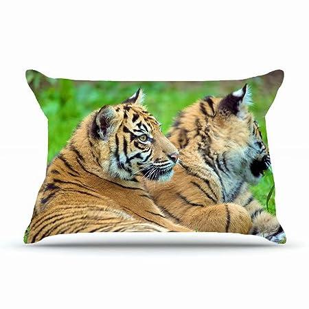 Xcdhhd Queen Pillowcase Size 40 X 40 Inches Cotton Pillowcases Inspiration 30 X 30 Decorative Pillows