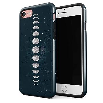 coque iphone 7 cosmos