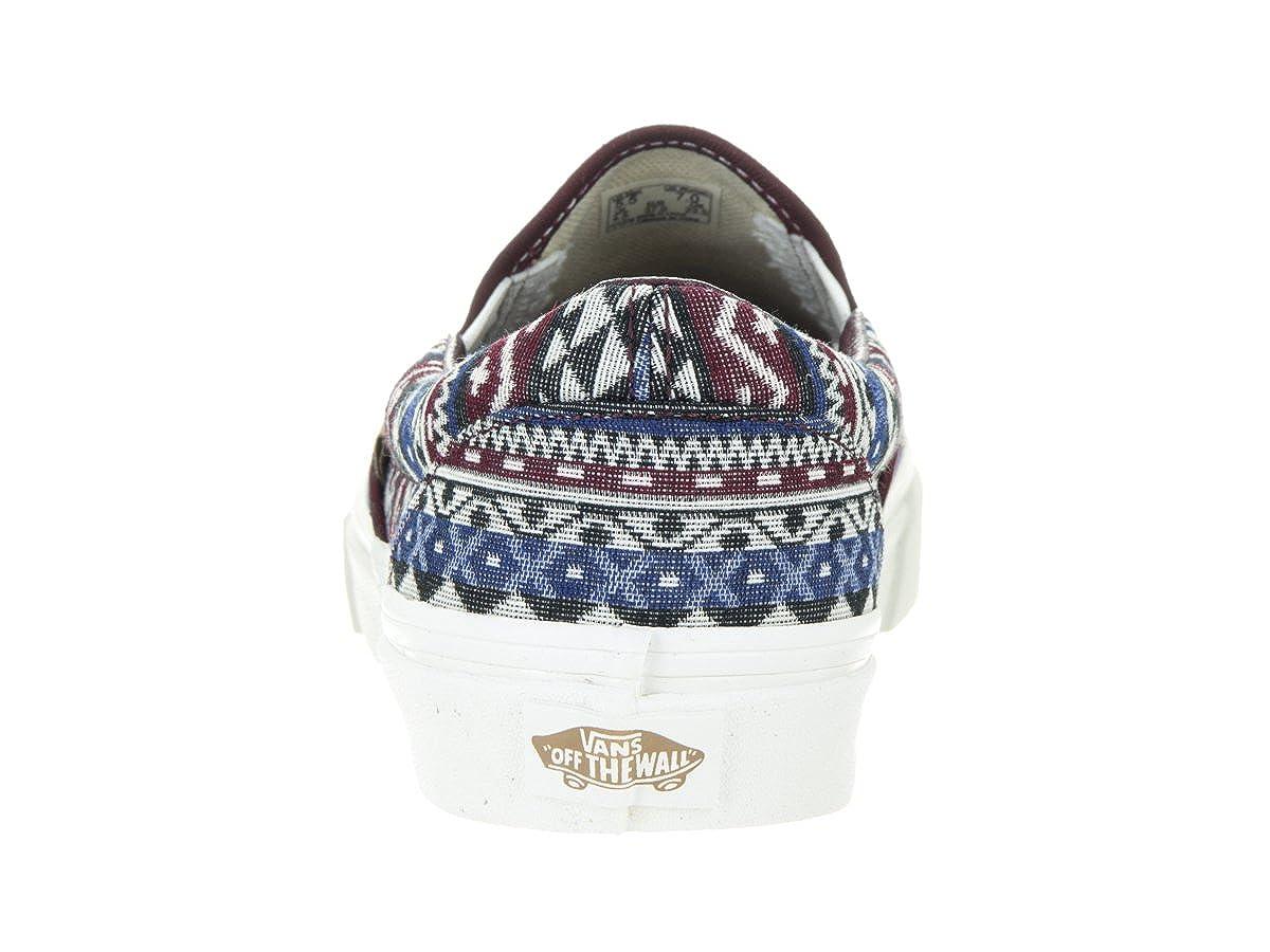 Vans Slipper für Damen − Sale: bis zu −40% | Stylight