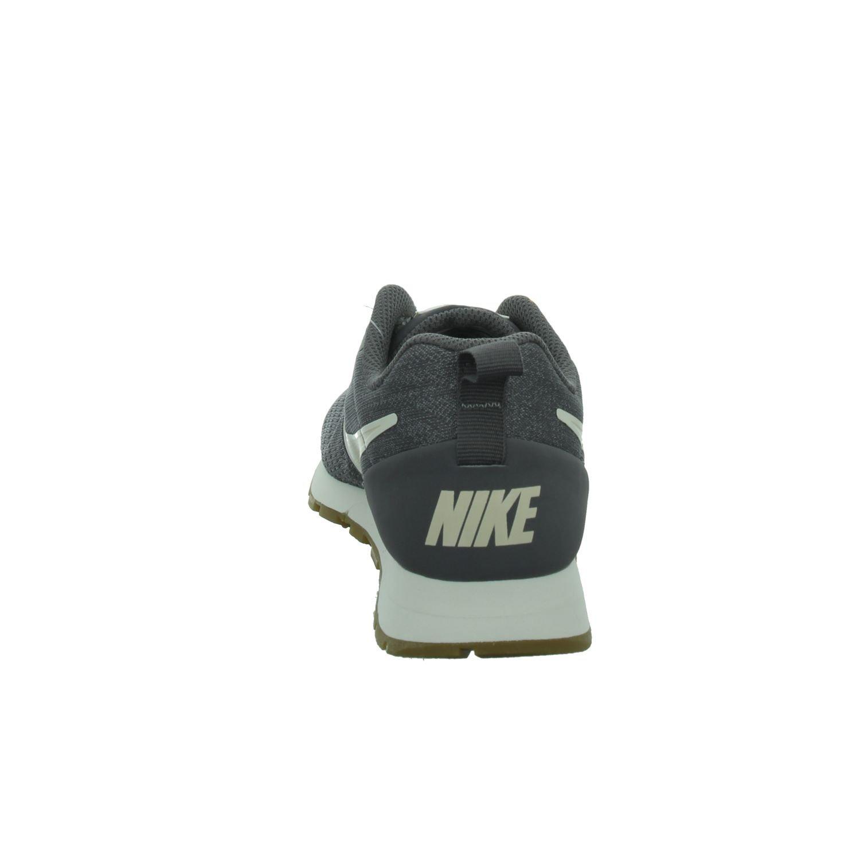 Multicolor Deporte Mesh Zapatillas Nike Eng Runner 2 De Md Wmns qxPYYUwafF bb712fc71a421
