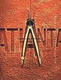 Atlanta Graphic Design, Madison Square Press Staff, 094260461X
