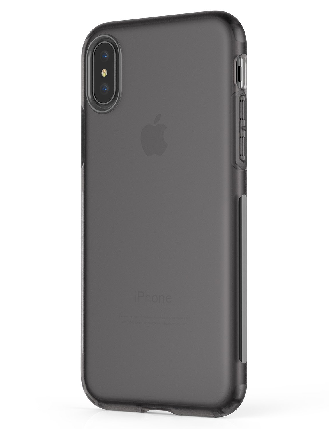 anker coque iphone xr
