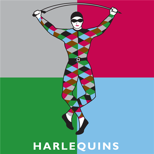 Harlequins Official Match Day ()