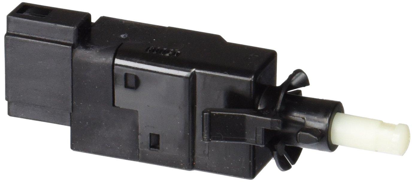Standard Motor Products SLS-386 Stoplight Switch STD:SLS-386