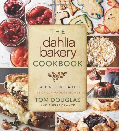 the dahlia bakery - 2