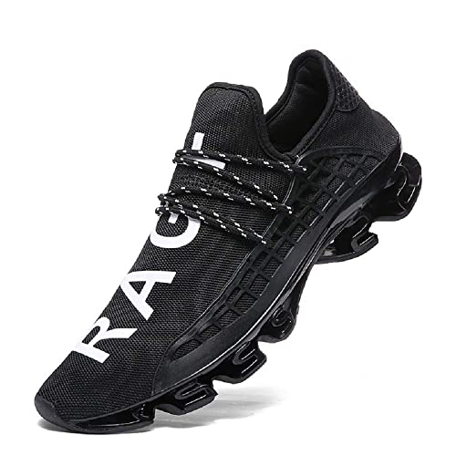 0ab182e1b81f2 Amazon.com | XIDISO Men Running Shoes Stylish Sneakers Mens Fashion ...