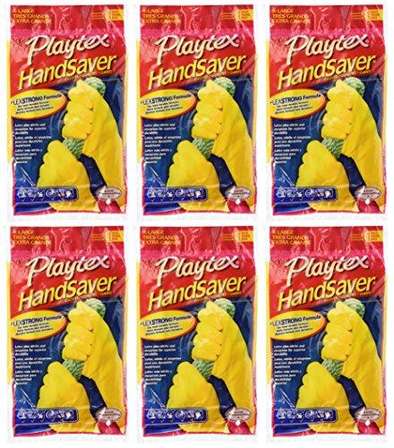 playtex-handsaver-gloves-color-may-vary-6-pairs-size-x-large