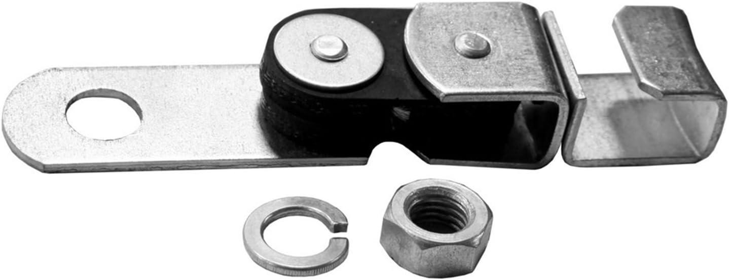 Single Cut Oval Drillco 7000E Series Magnum Solid Carbide Bur 5//16 Cutting Length 1//4 Shank Diameter Pack of 1 3//16 Head Diameter