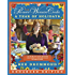 The Pioneer Woman Cooks: A Year of Holidays (Enhanced Edition): 140 Step-by-Step Recipes for Simple, Scrumptious Celebrations