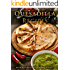 Top 50 Most Delicious Quesadilla Recipes [A Quesadilla Cookbook] (Recipe Top 50's Book 95)