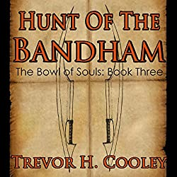 Hunt of the Bandham