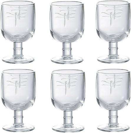 La Rochere-Libellule 40cl Long Drink