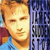 Sudden Stop - Colin James