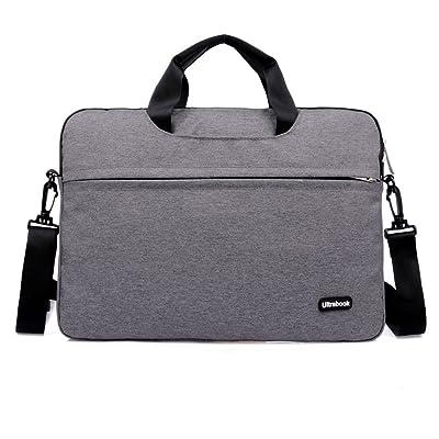 Saobao Travel Luggage Tag Cloured Nautical Elements PU Leather Baggage Suitcase Travel ID Bag Tag 1Pcs