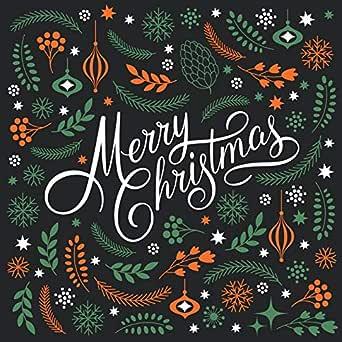 Rockin' Around The Christmas Tree by Mel & Kim & Griff Rhys Jones on Amazon Music - Amazon.com