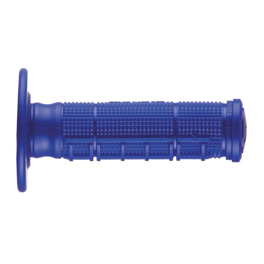 Ariete Par de pu/ños OFF-ROAD Azules