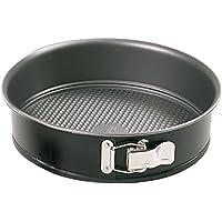 Norpro Nonstick Springform Pan