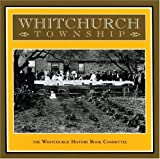Whitchurch Township, Whitchurch History Book Committee, 1550460986