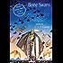 Bone Swans: Stories