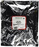 Frontier Bulk Cider Mate - Mulling Spice ORGANIC 1 lb. package - 3PC