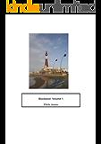 Blackpool: Volume 1