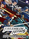 watch instant video app - Clip: Fire Emblem Heroes App Overview