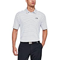 Under Armour Playoff Polo 20, Hombre