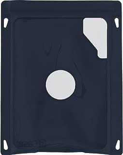 product image for E-Case iSeries iPad Mini Case