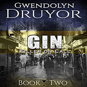 Gin Audiobook