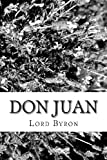 Don Juan, Lord Byron, 1481246771