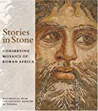 Stories in Stone, Aicha Abed, 0892368039