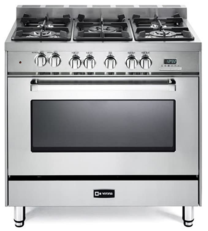 verona oven reviews