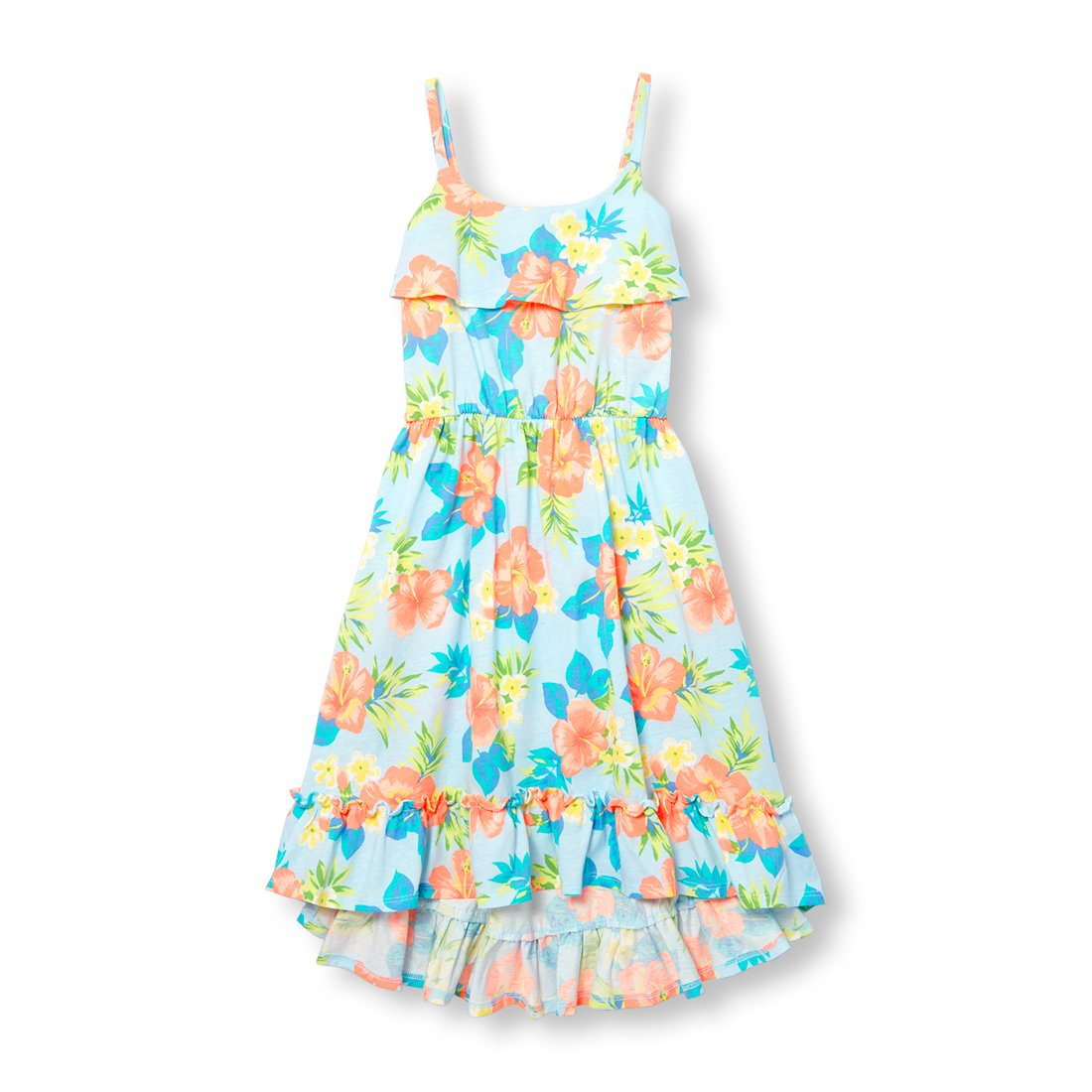 612ffe72937 Best Rated in Girls' Casual Dresses & Helpful Customer Reviews ...