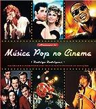capa de Almanaque Da Música Pop No Cinema
