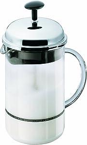 Bodum Chambord Milk Frother (1966-16)